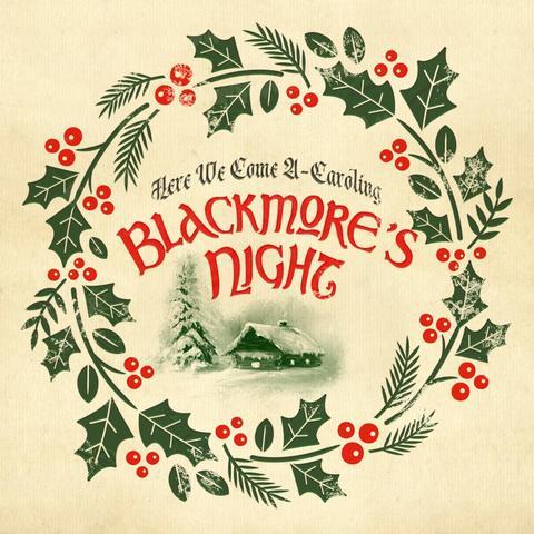Richie Blackmore .....– le 4 decembre 2020  Aaa168