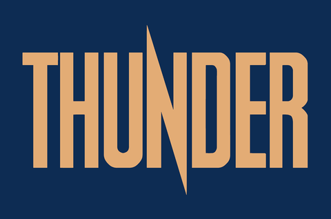 "Thunder  ""All The Right Noises"" – le 12 mars 2021 Aaa17"