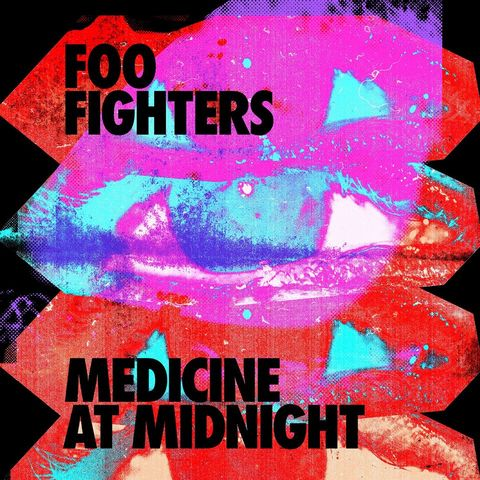 "FOO FIGHTERS "" Medicine At Midnight ""  le 5 Février 2021 Aaa188"