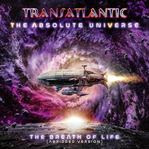 "TRANSATLANTIC "" Absolute Univers"" le 5 Février 2021 Aaa190"