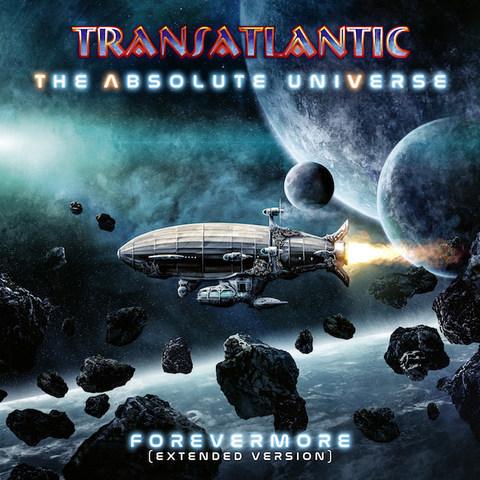 "TRANSATLANTIC "" Absolute Univers"" le 5 Février 2021 Aaa191"