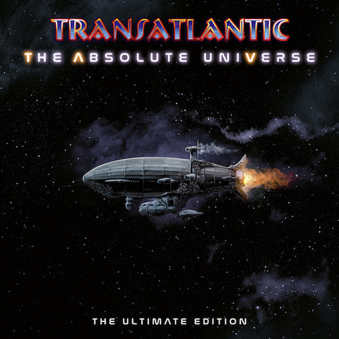 "TRANSATLANTIC "" Absolute Univers"" le 5 Février 2021 Aaa192"