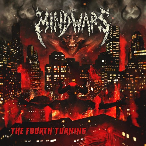 "MINDWARS  "" The Fourth Turning ""  sorti le 25 Septembre dernier Aaa197"