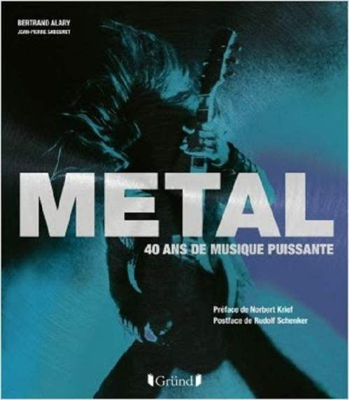 Nouveau Livre METAL, 40 ans de Musique Puissante Aaa199