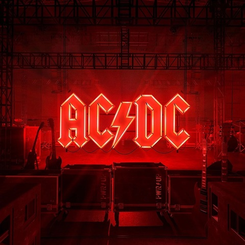 ACDC Power Up (2020) Hard-Rock Australie - Page 2 Aaa212