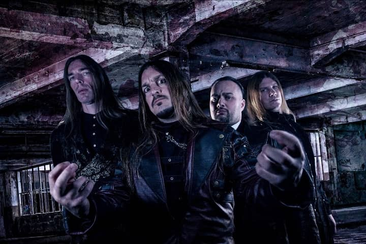 MISANTHROPIA  Convoy Of Sickness, le 4 Décembre 2020 Aaa27