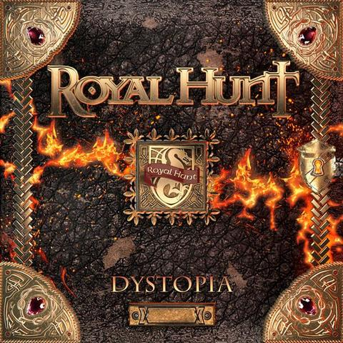 "ROYAL HUNT "" Dystopia""  le 18 Décembre 2020 Aaa283"