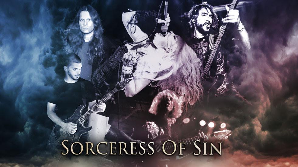SORCERESS OF SIN intitulé Mirrored Revenge, le 27 Novembre 2020 Aaa29