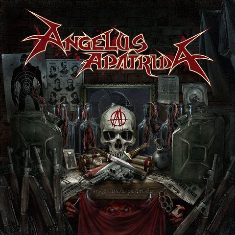 ANGELUS APATRIDA  [an-je-lus / a-pa-tri-da] le 5 Février 2021 Aaa324