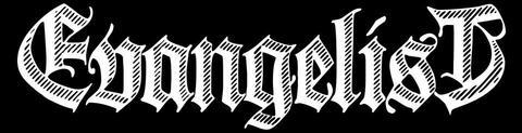 Les NEWS du METAL en VRAC ... - Page 5 Aaa348