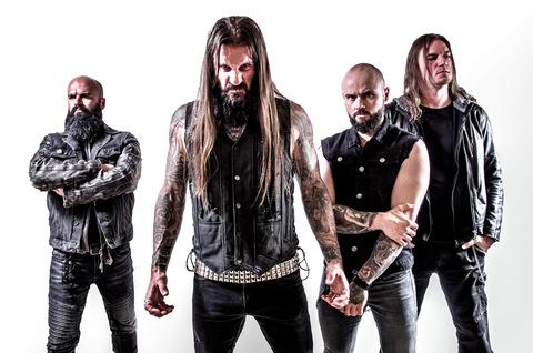 BLISS OF FLESH (Death Metal)  Tyrant, sorti le 30 Octobre dernier  Aaa435
