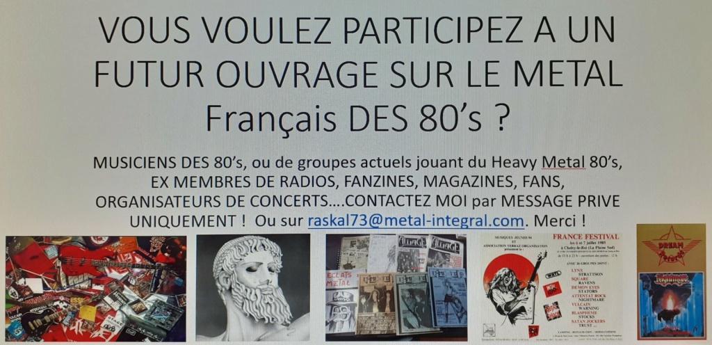 NOUVEAU PROJET EN COURS....futur ouvrage sur le metal français ..80s . Aaa477