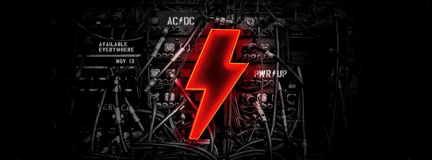 ACDC Power Up (2020) Hard-Rock Australie - Page 2 Aaa49