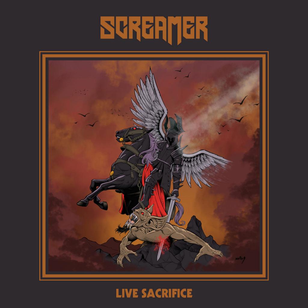 SCREAMER 'Live Sacrifice', le 29 janvier 2021 Aaa500