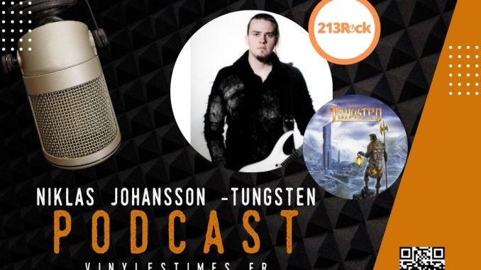 Interview Niklas Johansson – Tungsten – 07 Décembre 2020  Aaa518