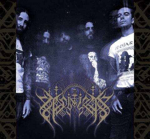 SEPULCROS(Atmospheric Death/Doom Metal)  Vazio, le 12 Mars 2021 Aaa523