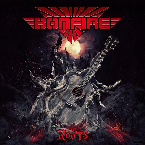 BONFIRE   Roots, le 26 Février 2021 Aaa525