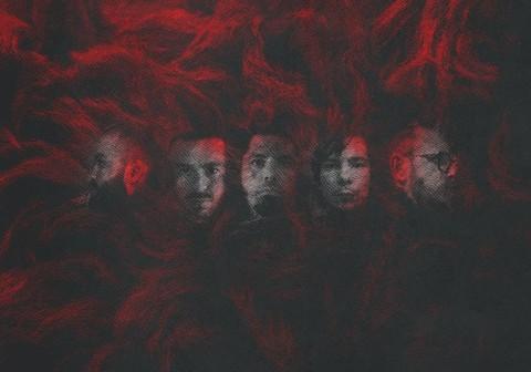 KULTIKA(Post-Metal) Capricorn Wolves, le 11 Janvier 2021 Aaa527