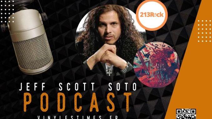 Interview – Jeff Scott Soto – 09 Décembre 2020 Aaa533
