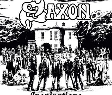 SAXON va sortir un album de ........ Aaa543