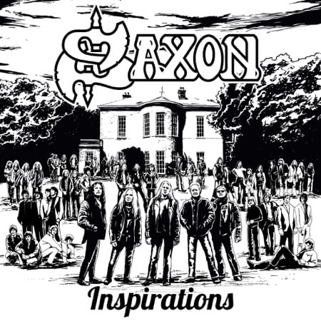 SAXON va sortir un album de ........ Aaa544