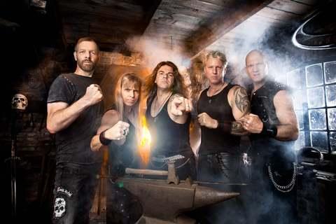 WIZARD  (Heavy Metal) Metal In My Head, le 19 Février 2021 Aaa555