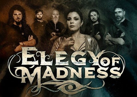 ELEGY OF MADNESS  (Symphonic Metal)Live At Fusco Theater, le 29 Janvier 2021  Aaa560