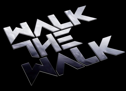 WALK THE WALK(Hard Rock)Walk The Walk, le 26 Février 2021 Aaa562
