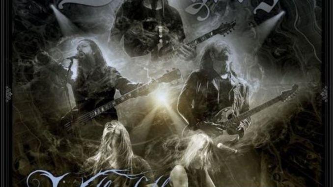 Evergrey – 4 concerts en France! Colmar, Lyon, Toulouse et Paris en 2021. Aaa567