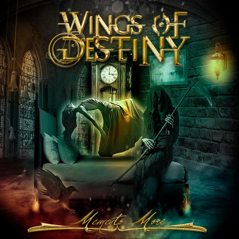 WINGS OF DESTINY (Power Metal)Memento Mori, à paraître prochainement Aaa601