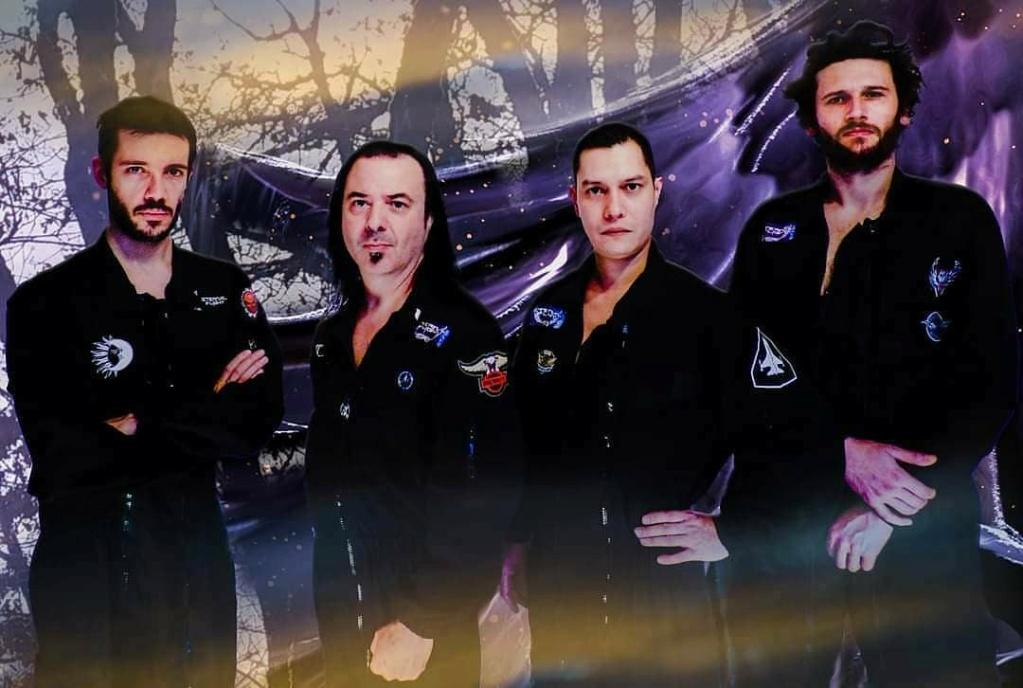 ETERNAL FLIGHT (Melodic Metal)  SurVive, le 17 Septembre 2021  Aaa614