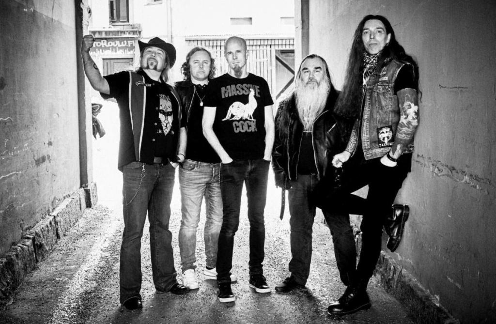 CORONARY(Heavy Metal) Sinbad, le 19 Février 2021  Aaa7813