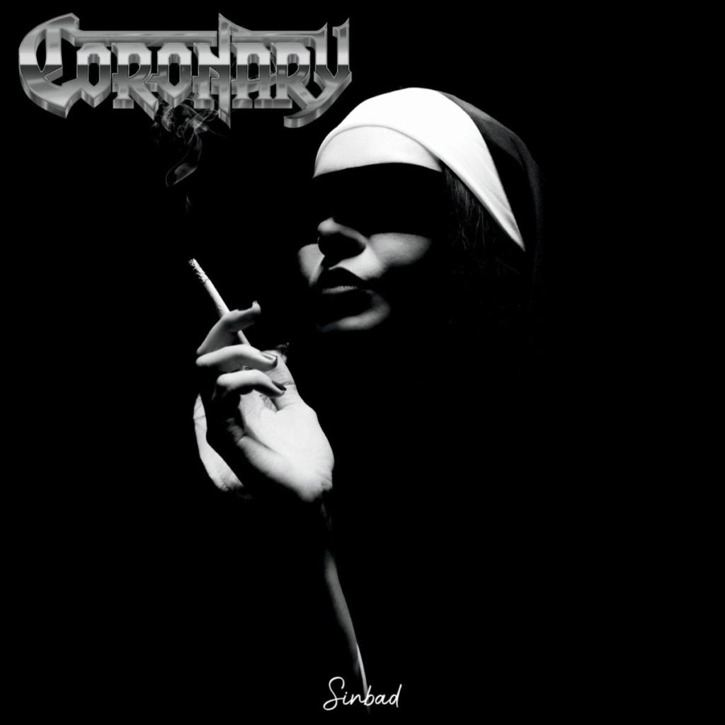CORONARY(Heavy Metal) Sinbad, le 19 Février 2021  Aaa7814