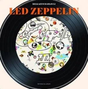 """""""LED ZEPPELIN"""" de Belkacem Bahlouli Aaa_we17"""