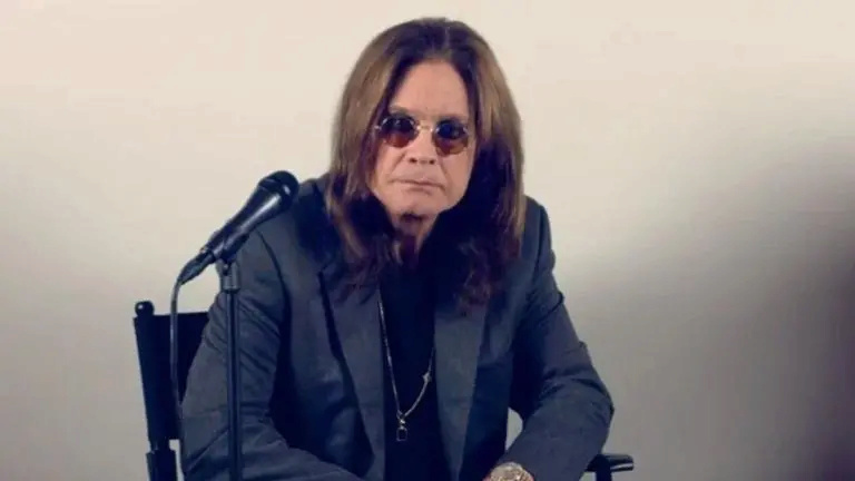 Ozzy Osbourne  le point sur le nouvel album studio  Aaa_we18