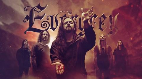 """Evergrey  (Progressive Metal) """"Escape Of The Phoenix"""" le 26 février 2021 et le single le 4 decembre 2020 Aaaa17"""