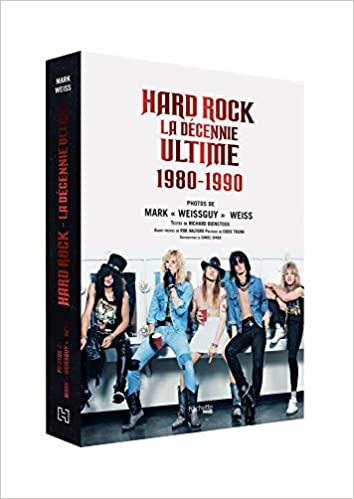 Hard rock la décennie ultime 1980 - 1990 Aaabb10