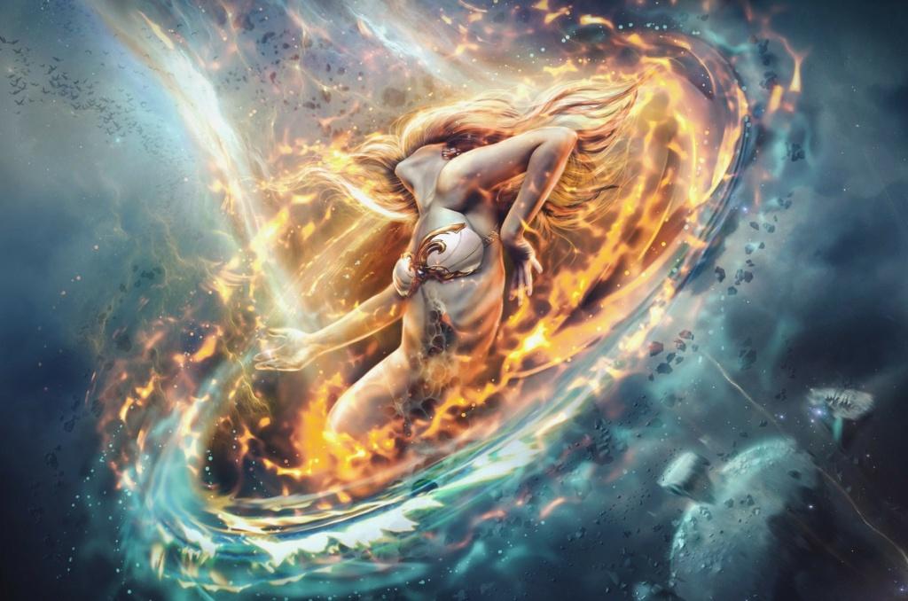 SUNSTORM (Melodic Rock/AOR)  Afterlife, à paraître le 12 Mars Aab105