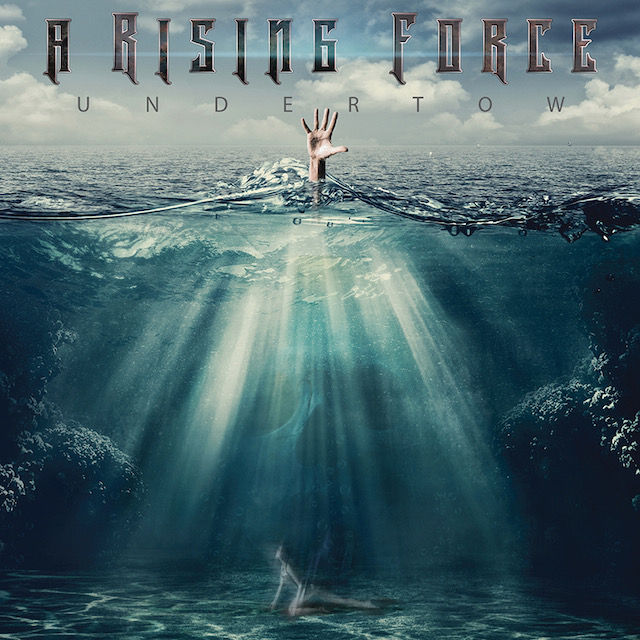 "A RISING FORCE ""Undertow""  le 7 mai 2021 Aab112"