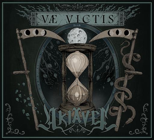 AKIAVEL (Death Metal) Væ Victis 23 Avril 2021 Aab15