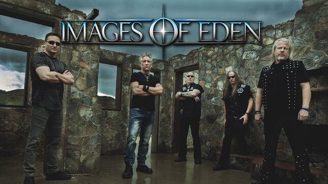 IMAGES OF EDEN (Hard Rock / Metal) Angel Born, le 26 Mars 2021 Aab157