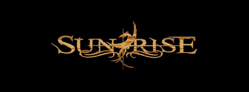 SUNRISE(Power/Symphonic/Progressive Metal) Equilibria, le 18 Mai 2021 Aab16