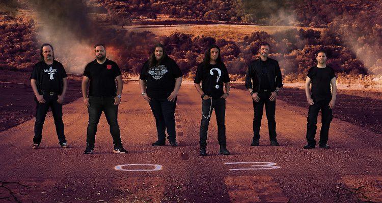ILLUSORY (Progressive Power Metal)Crimson Wreath le 21 Mai 2021  Aab169