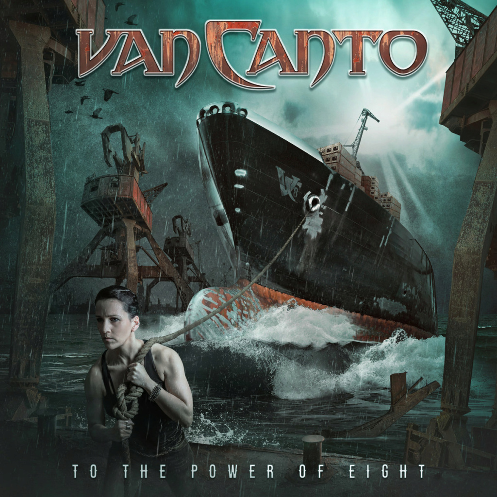 VAN CANTO  (A Cappella Metal) To The Power Of Eight, le 4 Juin 2021 Aab189