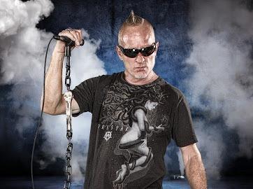 CHALICE OF SIN avec le chanteur Wade Black (Crimson Glory, Leatherwolf)    éponyme, le 18 Juin prochain 2021 Aab197