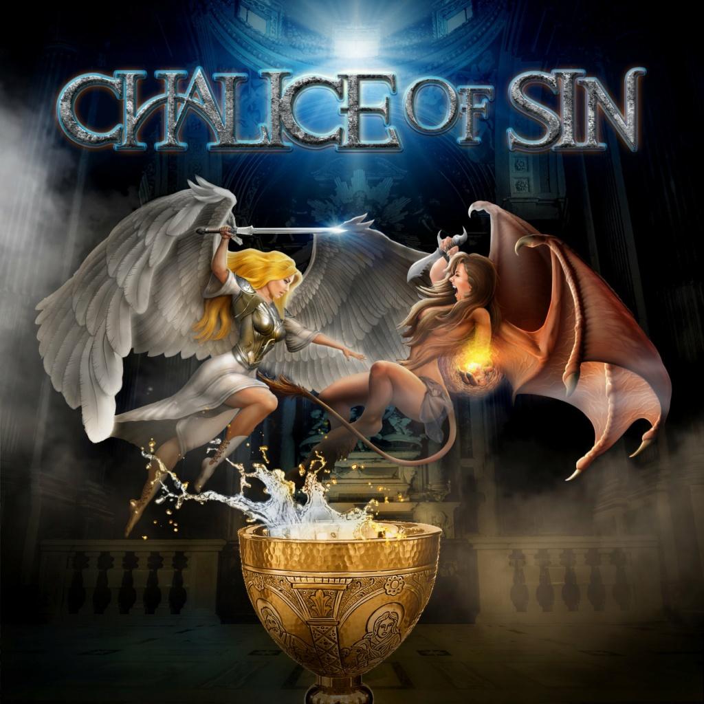 CHALICE OF SIN avec le chanteur Wade Black (Crimson Glory, Leatherwolf)    éponyme, le 18 Juin prochain 2021 Aab198
