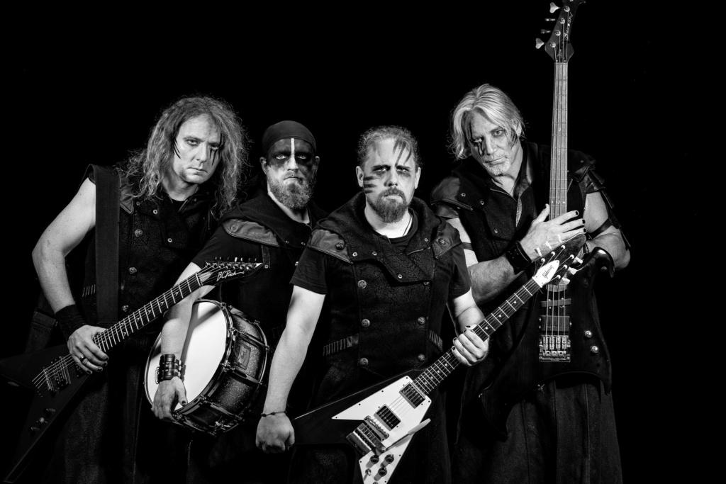 HAMMER KING (True Metal) Hammer King, le 11 Juin 2021 Aab217