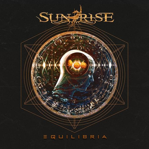 SUNRISE(Power/Symphonic/Progressive Metal) Equilibria, le 18 Mai 2021 Aab225