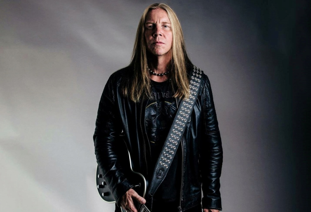 HEART HEALER  The Metal Opera By Magnus Karlsson, le 12 Mars 2021 Aab39