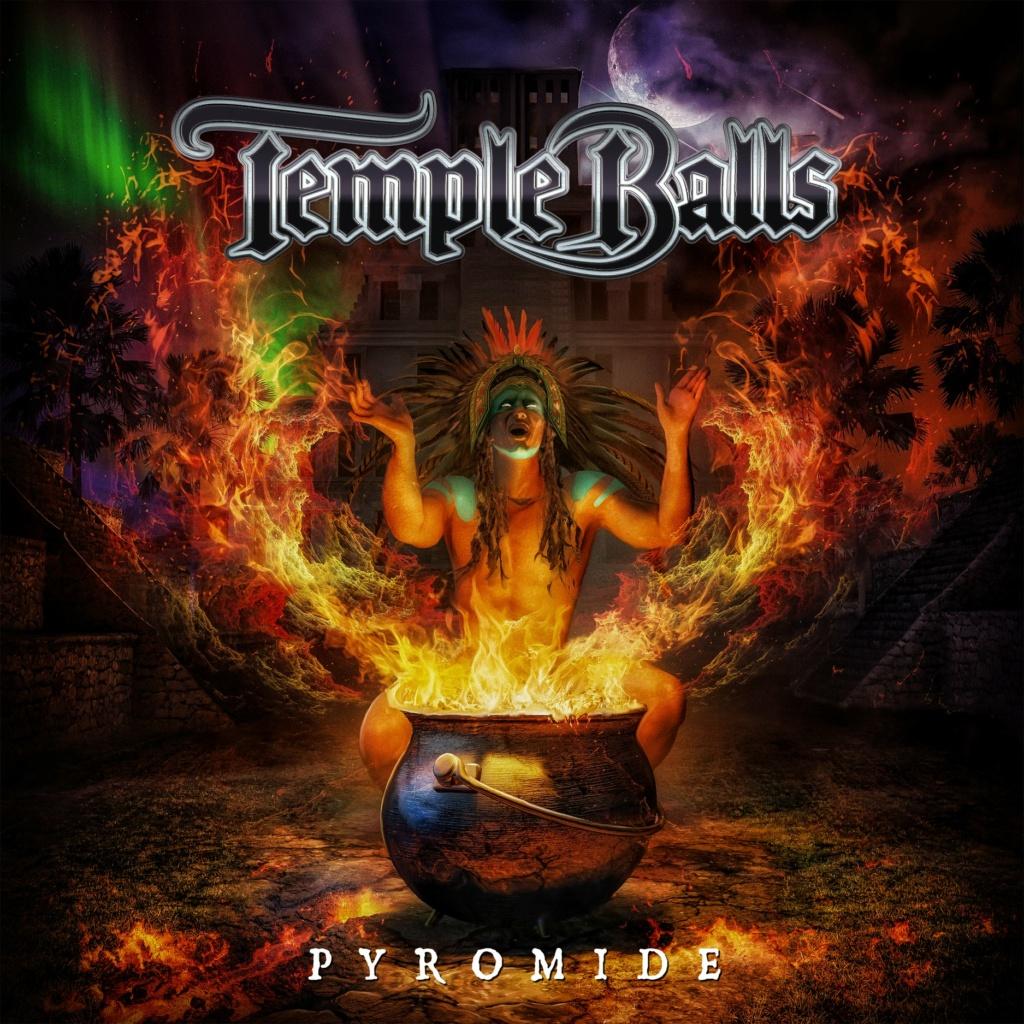 TEMPLE BALLS  (Hard Rock)  Pyromide, le 16 Avril 2021 Aab88